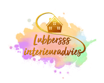Lubbersss interieuradvies
