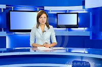 television-anchorwoman-at-tv-studio-thumb10472313.large.jpg