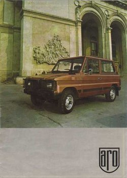 /upload/9/f/f/autobrochures/aro-10.large.jpg