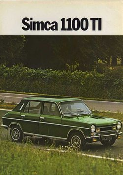 /upload/9/f/f/autobrochures/simca-1100-ti.large.jpg