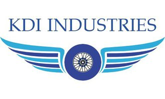 Kdi-industries-be.jouwweb.nl