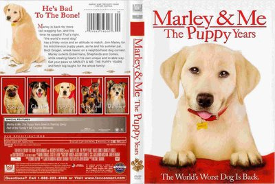 marley-me-the-puppy-years-2011-r1-front-www-freecovers-net.large.jpg