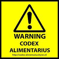 codex-warning.large.jpg