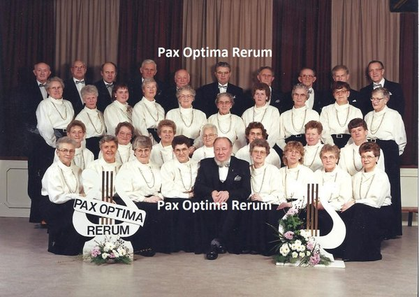 pax-optima-rerum-001.large.jpg
