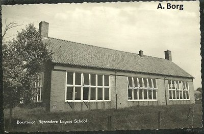 boertange-schoolk.large.jpg