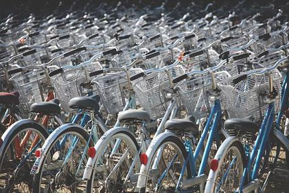 bicycles-1246597__340.jpg