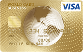 visa-business-gold-card-4.png