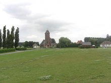 thiepval.large.jpg