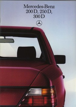 /upload/9/f/f/autobrochures/mercedes-benz-w124-diesel-1984.large.jpg