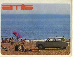 /upload/9/f/f/autobrochures/citroen-ami6.large.jpg