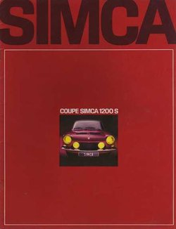 /upload/9/f/f/autobrochures/simca-1200-coupe.large.jpg
