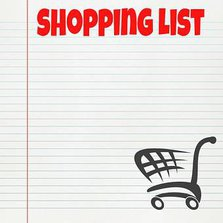 shopping-list-749278__340.jpg