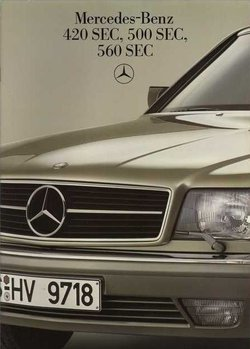 /upload/9/f/f/autobrochures/mercedes-sec.large.jpg