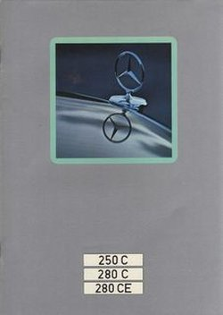 /upload/9/f/f/autobrochures/mercedes-280c.large.jpg
