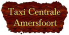 Taxi Centrale Amersfoort 033 888 0800