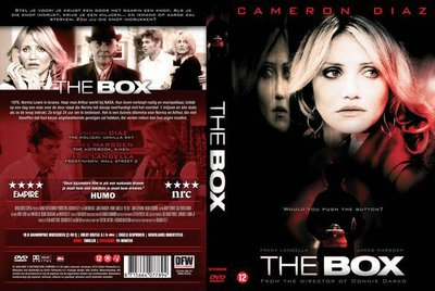 the-box-2009-dutch-front-cover-39817.large.jpg