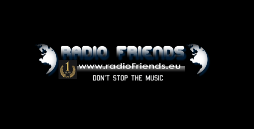 Radio Friends