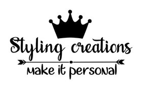 Styling creations