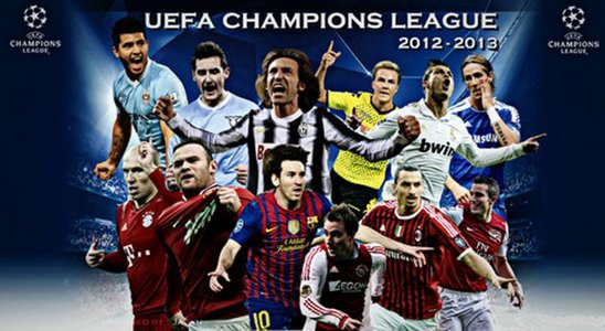 uefa-champions-league.large.jpg