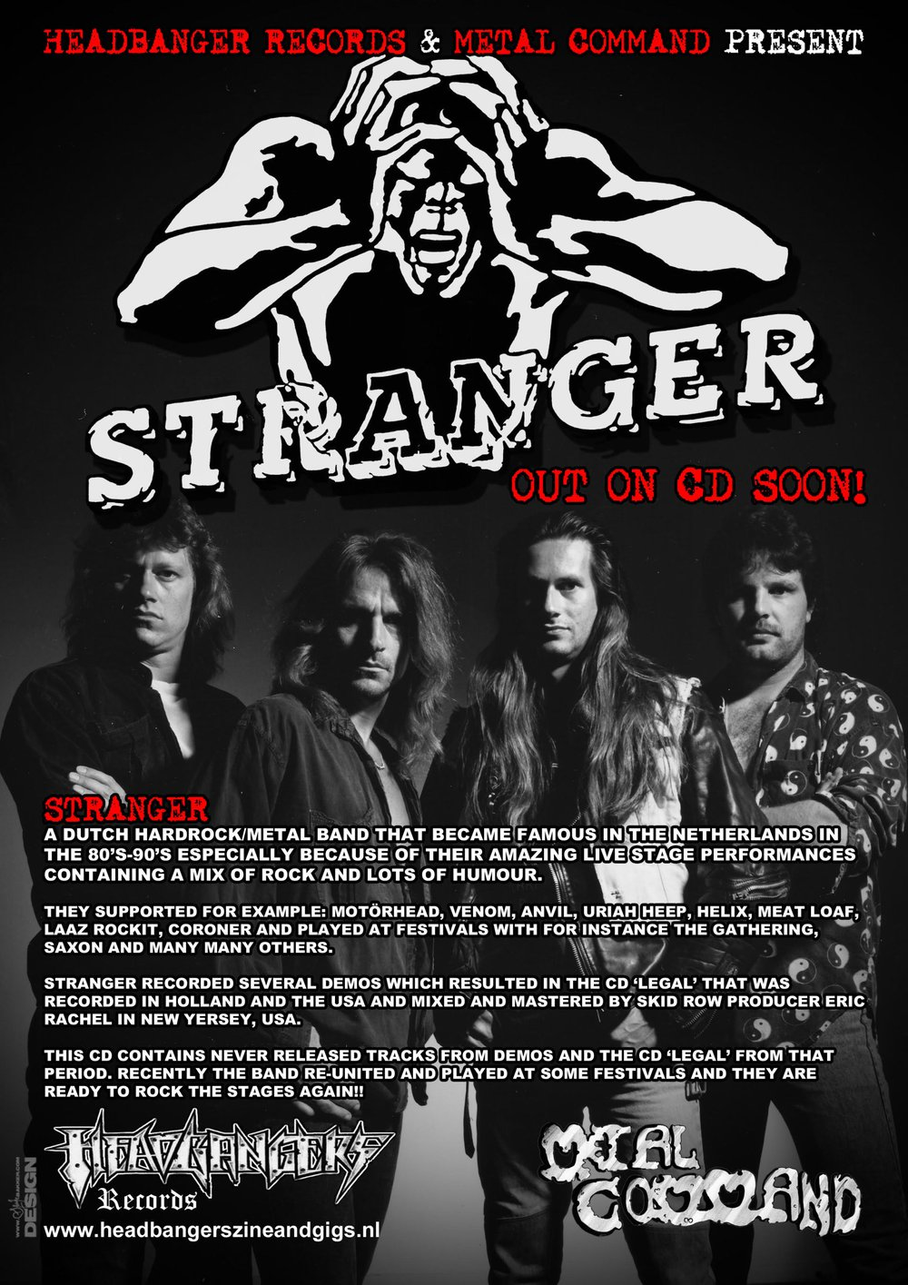 CD_FlyerStranger-1.jpg