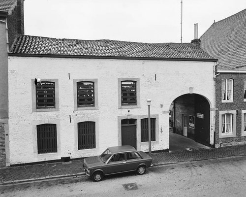 RCE-Tangel-collGebouwd-132155Jekerstraat-1970.jpg