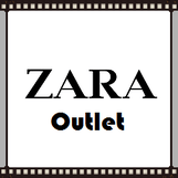 ZaraOutlet.png