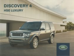 land-rover-discovery-4-hse-luxury-2012.large.jpg