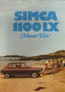 /upload/9/f/f/autobrochures/simca-1100-lx.large.jpg