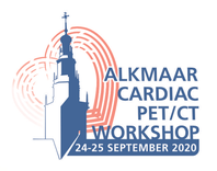 Alkmaar Cardiac PET/CT Workshop