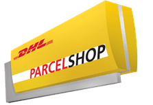 parcelshop_sign_klkopie.png