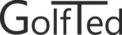 GolfTed.com | Electric golftrolleys