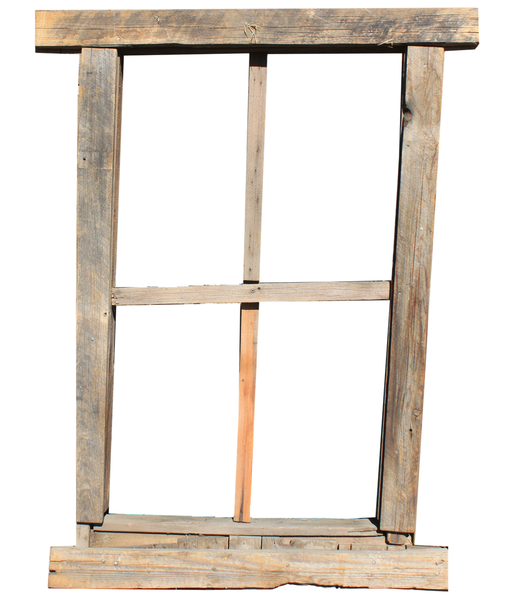 transparent-rustic-window.png
