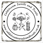 Coldstream Sweets and Treats