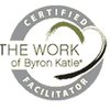 livingturnaround.nl/The Work Byron Katie