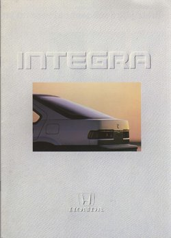 /upload/9/f/f/autobrochures/honda-integra.large.jpg