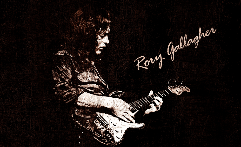 rory_gallagher_by_mscmarauder-BANNER-2.png