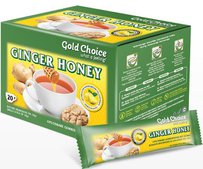 Honey-Ginger-Box-3DDutch_French070317.jpeg