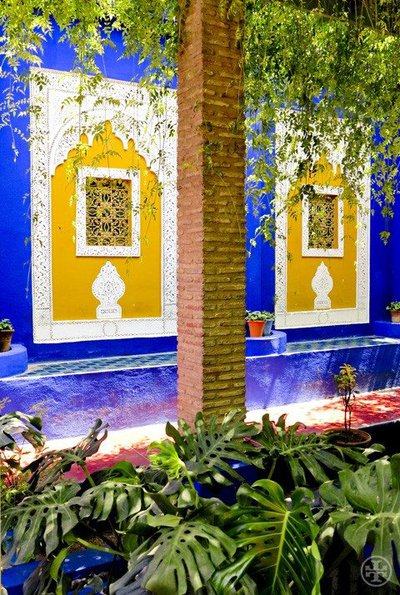 jardin-majorelle-yves-saint-laurents-bohemian-oasis-in-the-middle-of-marrakech.large.jpg