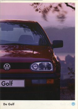 /upload/9/f/f/autobrochures/volkswagen-golf-1996.large.jpg