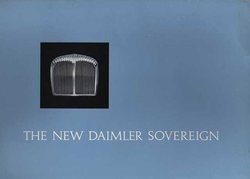 /upload/9/f/f/autobrochures/daimler-sovereign.large.jpg