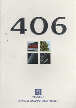 /upload/9/f/f/autobrochures/3542.large.jpg