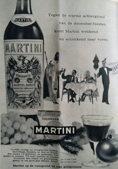 Martini_Sinterklaas_advertentie.jpg