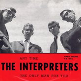 interpreters-anytime.large.jpg