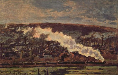 800px-claude-monet-the-train.large.jpg