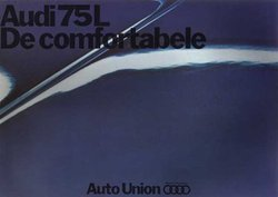 /upload/9/f/f/autobrochures/audi-75.large.jpg