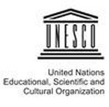 unesco.large.jpg