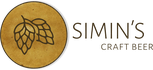 SIMIN'S CRAFT BEER