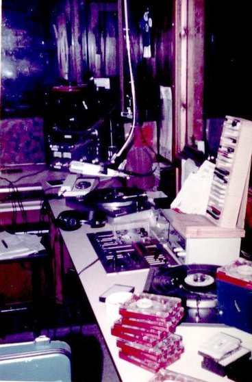 royaalstudio1983-002.large.jpg