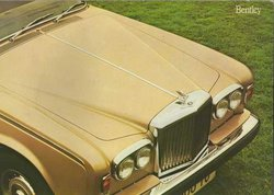 /upload/9/f/f/autobrochures/bentley-t2.large.jpg