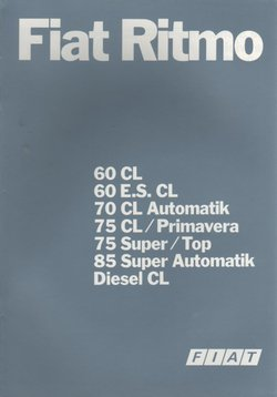 /upload/9/f/f/autobrochures/1979.large.jpg
